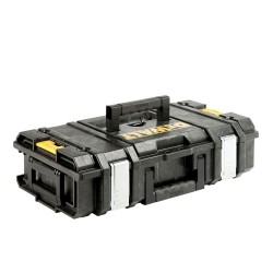 Caisse TOUGHSYSTEM™ DS150