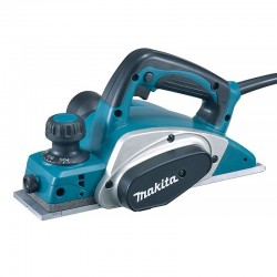 RABOT 620W 82mm MAKITA KP0800