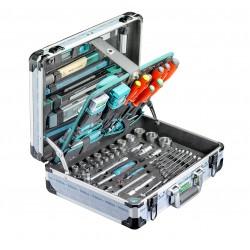 """Coffre à outils en alu """"PRO SWISS 160"""""""