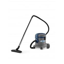 Aspirateur à poussières et liquides POWER WD22 P