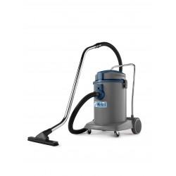 Aspirateur à poussières et liquides POWER WD50 P