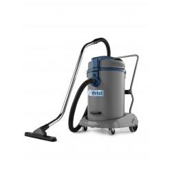 Aspirateur à pouss. + liquid. POWER WD 80.2 P TPT