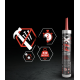 Colle Fi-X Expert TOTAL GRIP