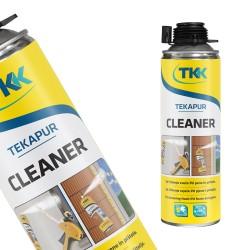 TEKAPUR CLEANER