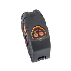 Laser FL 40-PowerCross Plus SP PRO
