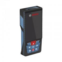 Télémètre Laser GLM 120 C Professional Bosch