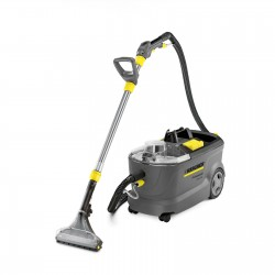 APPAREIL D'INJECTION-EXTRACTION Puzzi 10/1 KARCHER