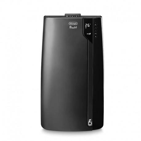 Climatiseur mobile Pinguino PAC EX130 Ecorealfeel De'Longhi