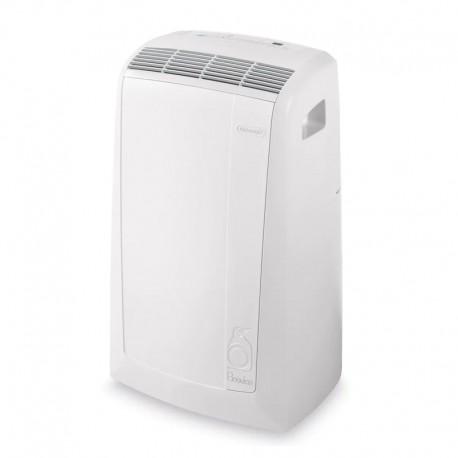 Climatiseur mobile PAC N90ECO Silent De'Longhi