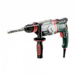 Perceuse-Visseuse 10.8V POWERMAXX BS BASIC Metabo