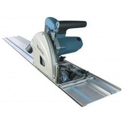 Scie plongeante 165mm 1300W SP6000J1