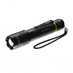 Lampe torche compact Premium | 350 LUMENS | Fatmax®