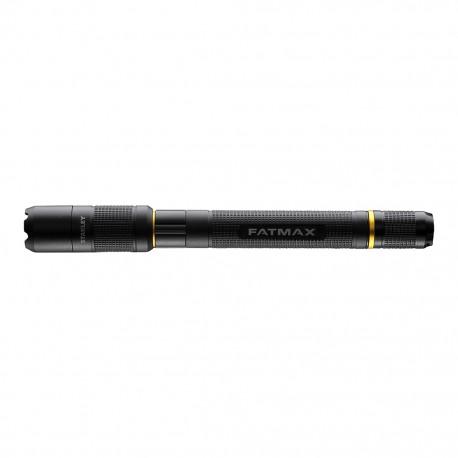 Lampe stylo | 100 LUMENS | Stanley Fatmax®