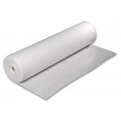 Protection de sol blanche 120g/m Teguliner® 243