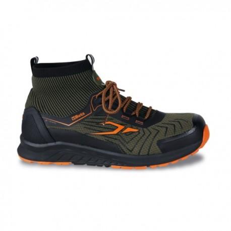 Chaussures de sécurité basses 0-Gravity Beta