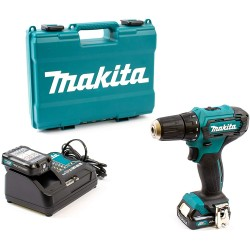 Perceuse-visseuse DF333DSAE Makita