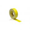 Ruban pour béton jaune 3M