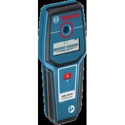 Détecteur de métaux GMS 100 M Professional Bosch