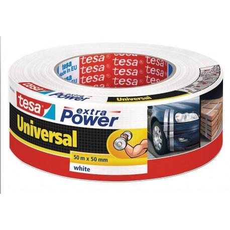 Ruban Universal tesa® extra Power