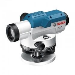 Niveau optique GOL 26 D Professional Bosch