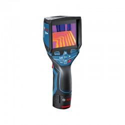 Caméra Thermique GTC 400 C Professional Bosch