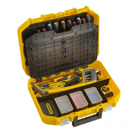 Valise à outils FMST1-71943 Fatmax Stanley