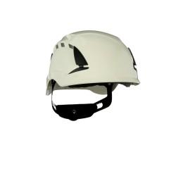 Casque de sécurité SecureFit X5501V-CE 3M