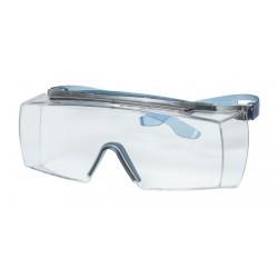 Sur lunettes SecureFit série 3700 3M