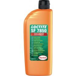 Crème nettoyante mains 400ml SF 7850 Loctite Henkel