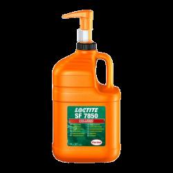 Crème nettoyante mains 3L SF 7850 Loctite Henkel