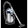 Aspirateur industriel eau & poussière VL100-35 230V Nilfisk