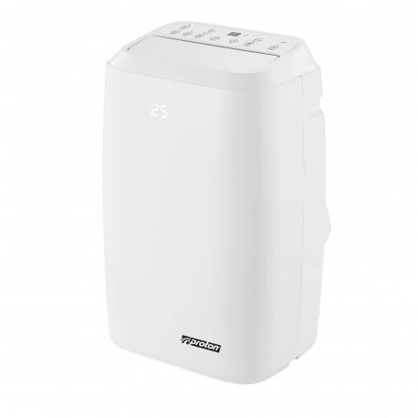 Climatiseur mobile Freezer 9000 Proton