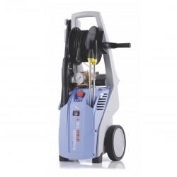 Nettoyeur Haute-Pression K-2160 TST Kränzle