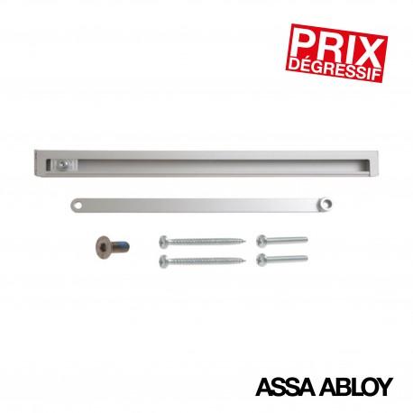 Bras à glissière ASSA ABLOY G195
