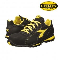 Chaussures de sécurité Diadora Utility