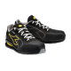 Chaussures de sécurité basses RUN NET AIRBOX MATRYX LOW S3 SRC Diadora Utility