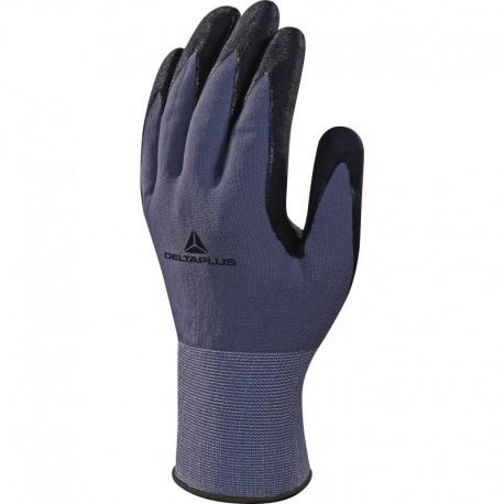 Gant tricot polyamide spandex VE727 DELTAPLUS