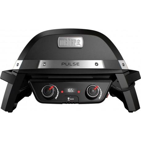 Barbecue électrique Pulse 2000