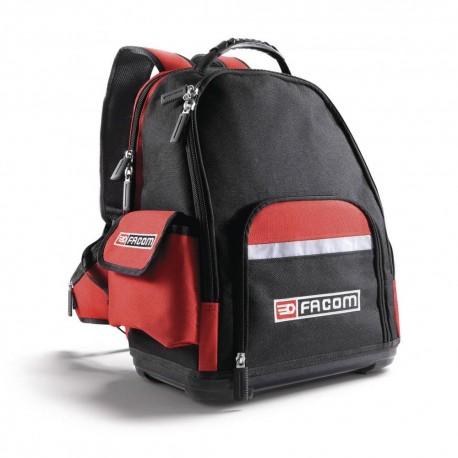 Sac à dos porte-outils PRO BAG BS.L30 Facom