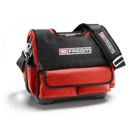 Boîte à outils textile Facom PRO BAG BS.T14PB Facom