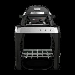 Barbecue électrique Pulse 1000 avec stand