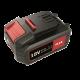 Perceuse Frappeuse PD 2G 18.0-EC FS55 FLEX