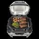 Barbecue électrique Pulse 1000