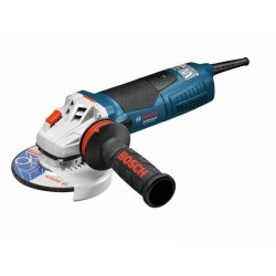 Meuleuse Angulaire GWS 19-125 CIE Professional Bosch