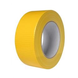 Rouleau de bande à béton jaune TEGUTAPE 738 Tegum