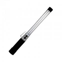 Bâton lumineux LED rechargeable K-SIGN