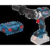 Perceuse-visseuse sans fil GSR 18V-110C PRO Bosch