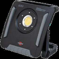 Projecteur LED portable Hybrid MULTI  6050 MH Brennenstuhl