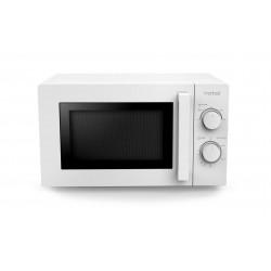 Micro-ondes U1577CH Rotel