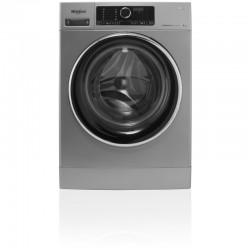 Lave-linge 9Kg AWG 912 S PRO Whirlpool